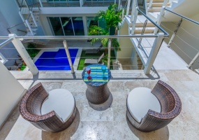Quintana Roo, Mexico Isla Mujeres, 1 Bedroom Bedrooms, ,1 BathroomBathrooms,Condo,For Rent,21270