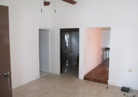 isla Mujeres, Quintana Roo, Mexico, 1 Bedroom Bedrooms, ,1 BathroomBathrooms,House,For Sale,21272