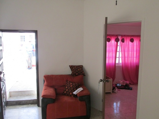 1 Bedrooms, House, For Sale, 1 Bathrooms, Listing ID 21272, isla Mujeres, Quintana Roo, Mexico,