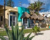 4 Bedrooms, House, For Sale, 4 Bathrooms, Listing ID 21273, Isla Mujeres, Quintana Roo, Mexico,