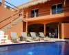 5 Bedrooms, House, For Sale, 5 Bathrooms, Listing ID 21274, Isla Mujeres, Quintana Roo, Mexico,