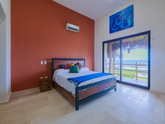 3 Bedrooms, Condo, For Sale, 3 Bathrooms, Listing ID 21275, Isla Mujeres, Quintana Roo, Mexico,