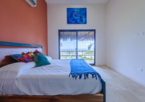 Isla Mujeres, Quintana Roo, Mexico, 3 Bedrooms Bedrooms, ,3 BathroomsBathrooms,Condo,For Sale,21275