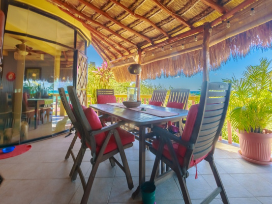 Isla Mujeres, Quintana Roo, Mexico, 4 Bedrooms Bedrooms, ,3 BathroomsBathrooms,House,For Sale,21276