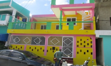 2 Bedrooms, House, For Sale, 2 Bathrooms, Listing ID 21277, Isla Mujeres, Quintana Roo, Mexico,