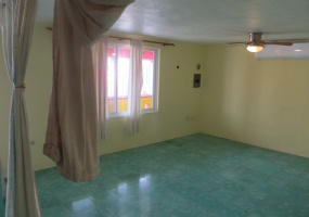 Isla Mujeres, Quintana Roo, Mexico, 2 Bedrooms Bedrooms, ,2 BathroomsBathrooms,House,For Sale,21277