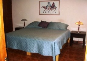 3 Bedrooms, House, For Sale, 3 Bathrooms, Listing ID 15, Isla Mujeres, Quintana Roo, Mexico,
