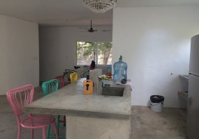 2 Bedrooms, House, For Sale, 1 Bathrooms, Listing ID 21278, Isla Mujeres, Quintana Roo, Mexico,