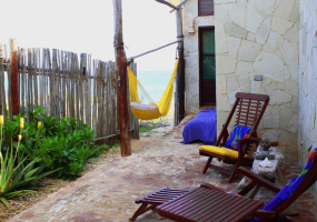 Isla Mujeres, Quintana Roo, Mexico, 4 Bedrooms Bedrooms, ,4 BathroomsBathrooms,House,For Sale,21279