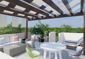 Isla Mujeres, Quintana Roo, Mexico, 3 Bedrooms Bedrooms, ,3 BathroomsBathrooms,House,For Sale,21282