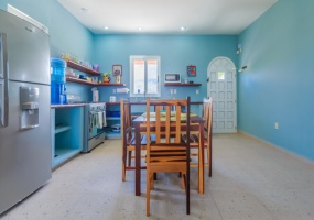 3 Bedrooms, House, For Sale, 3 Bathrooms, Listing ID 21283, Isla Mujeres, Quintana Roo, Mexico,