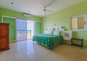 Isla Mujeres, Quintana Roo, Mexico, 3 Bedrooms Bedrooms, ,3 BathroomsBathrooms,House,For Sale,21283