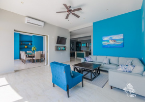 5 Bedrooms, House, For Rent, 5 Bathrooms, Listing ID 21284, Isla Mujeres, Quintana Roo, Mexico,