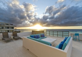 Isla Mujeres, Quintana Roo, Mexico, 2 Bedrooms Bedrooms, ,2 BathroomsBathrooms,Condo,For Sale,21285