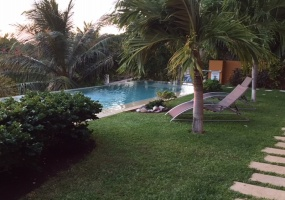 Isla Mujeres, Quintana Roo, Mexico, 2 Bedrooms Bedrooms, ,2 BathroomsBathrooms,Condo,For Sale,21286