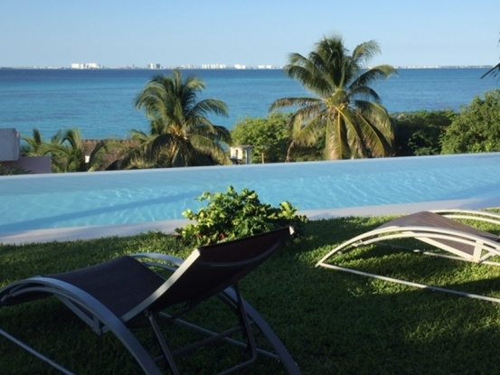 2 Bedrooms, Condo, For Sale, 2 Bathrooms, Listing ID 21286, Isla Mujeres, Quintana Roo, Mexico,