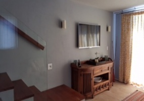 1 Bedrooms, Condo, For Sale, 1 Bathrooms, Listing ID 21287, Isla Mujeres, Quintana Roo, Mexico,