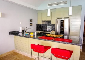 Isla Mujeres, Quintana Roo, Mexico, 1 Bedroom Bedrooms, ,1 BathroomBathrooms,Condo,For Sale,21287