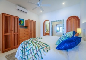 Isla Mujeres, Quintana Roo, Mexico, 2 Bedrooms Bedrooms, ,3 BathroomsBathrooms,House,For Rent,21290