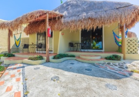 1 Bedrooms, Condo, For Rent, 1 Bathrooms, Listing ID 21291, Isla Mujeres, Quintana Roo, Mexico,
