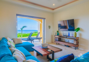 Isla Mujeres, Quintana Roo, Mexico, 2 Bedrooms Bedrooms, ,2 BathroomsBathrooms,Condo,For Sale,21311