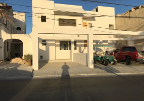 Isla Mujeres, Quintana Roo, Mexico, 2 Bedrooms Bedrooms, ,2 BathroomsBathrooms,Condo,For Sale,21312