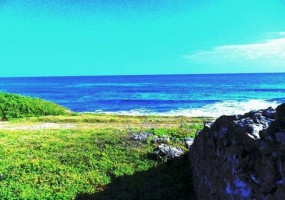 Lot, For Sale, Listing ID 20, Isla Mujeres, Quintana Roo, Mexico,
