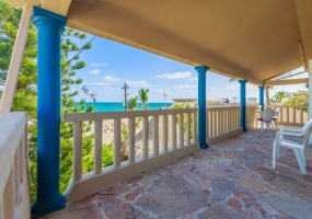Isla Mujeres, Quintana Roo, Mexico, 2 Bedrooms Bedrooms, ,2 BathroomsBathrooms,House,For Sale,21316