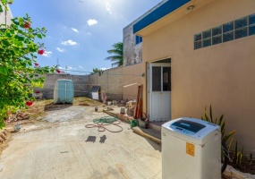 Isla Mujeres, Quintana Roo, Mexico, ,Lot,For Sale,21317