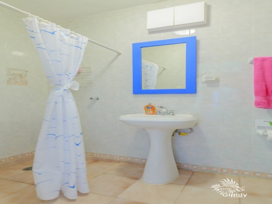 Isla Mujeres, Quintana Roo, Mexico, 3 Bedrooms Bedrooms, ,3 BathroomsBathrooms,House,For Sale,21321