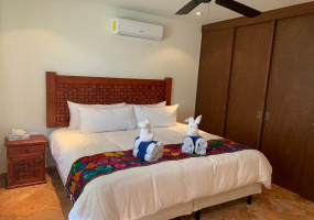 Isla Mujeres, Quintana Roo, Mexico, 5 Bedrooms Bedrooms, ,5 BathroomsBathrooms,Condo,For Rent,21322