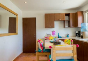 Isla Mujeres, Quintana Roo, Mexico, 1 Bedroom Bedrooms, ,1 BathroomBathrooms,Condo,For Rent,21324