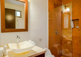 Isla Mujeres, Quintana Roo, Mexico, 1 Bedroom Bedrooms, ,1 BathroomBathrooms,Condo,For Rent,21325