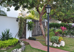 Isla Mujeres, Quintana Roo, Mexico, 3 Bedrooms Bedrooms, ,3 BathroomsBathrooms,House,For Sale,21327