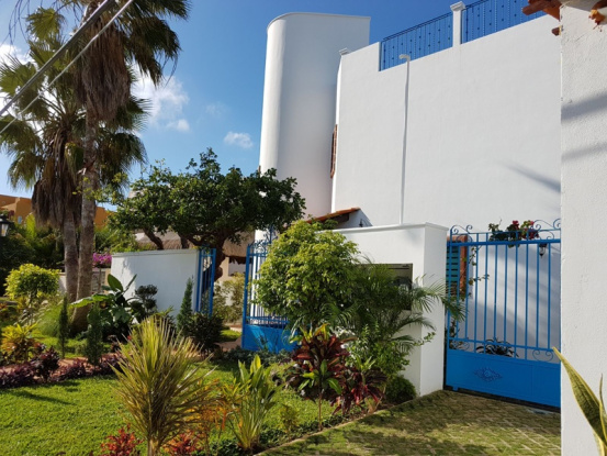 Isla Mujeres, Quintana Roo, Mexico, 3 Bedrooms Bedrooms, ,3 BathroomsBathrooms,House,For Sale,21328