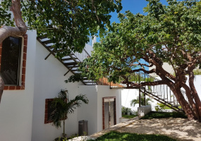 Isla Mujeres, Quintana Roo, Mexico, 3 Bedrooms Bedrooms, ,3 BathroomsBathrooms,House,For Sale,21329