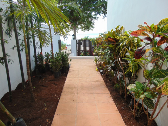 Isla Mujeres, Quintana Roo, Mexico, 3 Bedrooms Bedrooms, ,3 BathroomsBathrooms,House,For Sale,21330