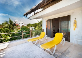 Commercial, For Sale, Listing ID 23, Isla Mujeres, Quintana Roo, Mexico, 77400,