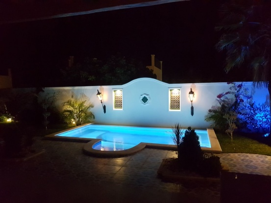 Isla Mujeres, Quintana Roo, Mexico, 3 Bedrooms Bedrooms, ,3 BathroomsBathrooms,House,For Rent,21336
