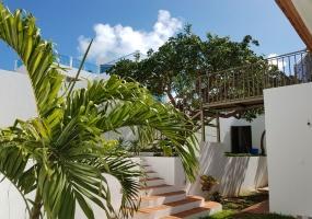 Isla Mujeres, Quintana Roo, Mexico, 3 Bedrooms Bedrooms, ,3 BathroomsBathrooms,House,For Rent,21338