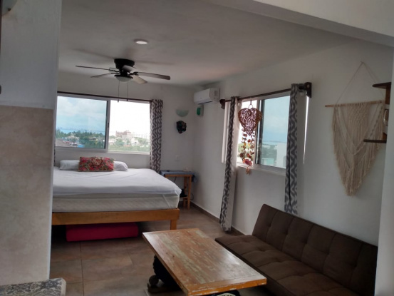 Isla Mujeres, Quintana Roo, Mexico, 6 Bedrooms Bedrooms, ,6 BathroomsBathrooms,House,For Sale,25