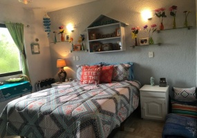 Isla Mujeres, Quintana Roo, Mexico, 2 Bedrooms Bedrooms, ,2 BathroomsBathrooms,Condo,For Sale,21349