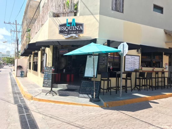 Isla Mujeres, Quintana Roo, Mexico, ,Commercial,For Sale,21353