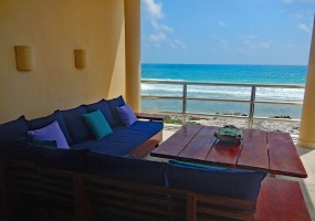 Quintana Roo, Mexico, 2 Bedrooms Bedrooms, ,2 BathroomsBathrooms,Condo,For Sale,21366
