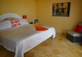 Isla Mujeres, Quintana Roo, Mexico, 3 Bedrooms Bedrooms, ,3 BathroomsBathrooms,House,For Rent,21366