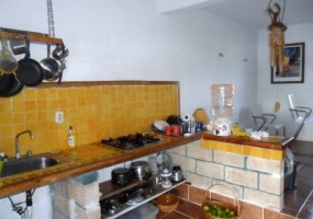1 Bedrooms, House, For Sale, 1 Bathrooms, Listing ID 32, Isla Mujeres, Quintana Roo, Mexico,