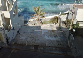Isla Mujeres, Quintana Roo, Mexico 77400, ,Lot,For Sale,21391
