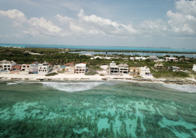 Isla Mujeres, Quintana Roo, Mexico, ,Lot,For Sale,21395