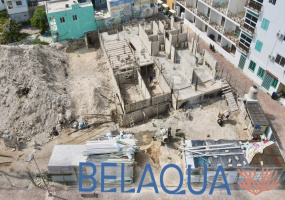 Quintana Roo, Mexico, 3 Bedrooms Bedrooms, ,2 BathroomsBathrooms,Condo,For Sale,21398