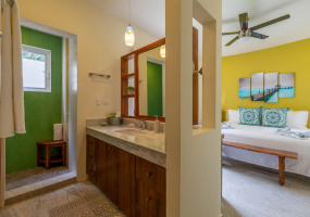 Isla Mujeres, Quintana Roo, Mexico, 4 Bedrooms Bedrooms, ,4 BathroomsBathrooms,House,For Rent,21399